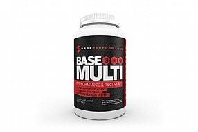 BASE Performance BASE Multi (90 Tablets)