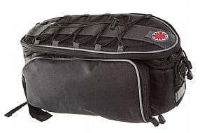 Banjo Brothers Rack Top Panniers