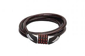 Blackburn Angola Combination Cable Lock