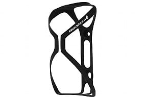 Blackburn Cinch Carbon Bottle Cage