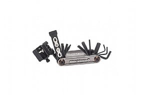 Blackburn Tradesman Multi-Tool