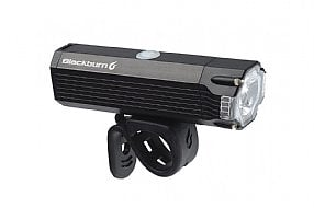 Blackburn Dayblazer 800 Front Light