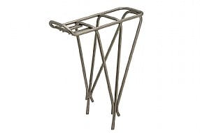 Blackburn EX-1 Stainless Expedition Rack