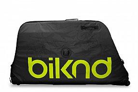 Biknd Jetpack XL V2 Bike Case