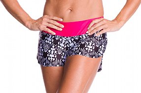 Coeur Sports Womens Run Short