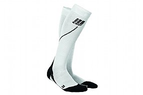 CEP Mens Progressive+ Compression Run Socks 2.0