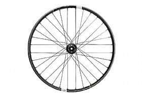 Crank Bros Synthesis E 11 Carbon 29 Inch Wheelset