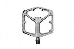 Crank Bros Stamp 3 Danny Macaskill Edition Pedals