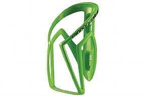 Cannondale Nylon Speed C Bottle Cage
