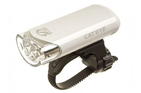 Cat Eye HL-EL135 Opticube Light