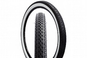 Cheng Shin Sunlite C241 26 Inch Tire 26x2.125 (57-559)