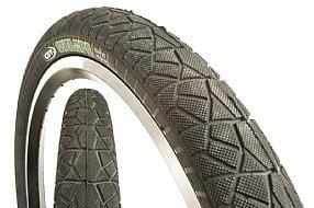 Cheng Shin Sunlite Cyclops C1381 BMX Tire