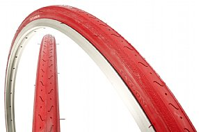 Cheng Shin Super HP Tire