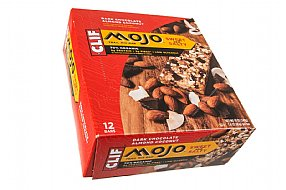 Clif Mojo Bars (Box of 12)