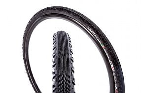 Challenge Chicane TLR Cyclocross Tire