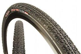 Clement XPlor MSO 120 TPI Adventure Tire