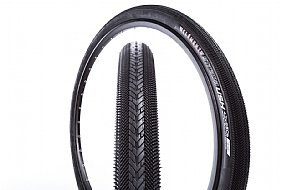 Clement Strada USH Tubeless 650B x 42mm Adventure Tire