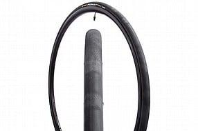 Continental Podium TT Tubular Tire