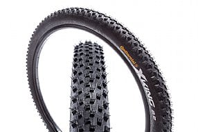 Continental X-King 27.5 MTB Tire