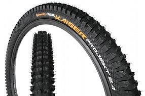 Continental Der Kaiser Projekt 27.5 Inch MTB Tire