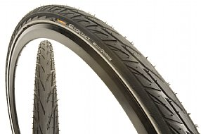 Continental E.Contact 700c E-Bike Tire