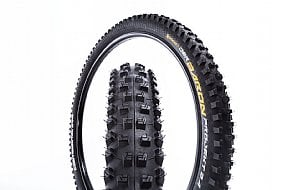 Continental Der Baron Projekt 29 MTB Tire