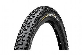 Continental Mountain King II 27.5 Protection MTB Tire