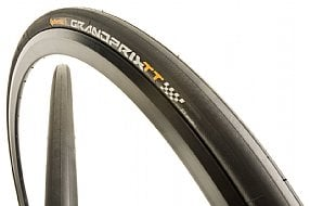 Continental Grand Prix TT Road Tire
