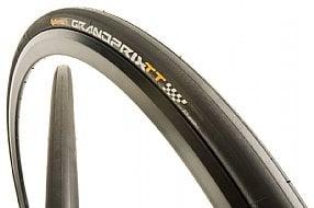 Continental Grand Prix TT Road Tire (Clearance)