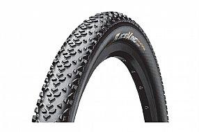 Continental Race King Sport 29 Inch MTB Tire
