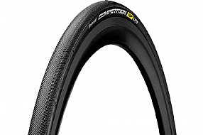 Continental Competition TDF LTD Tubular Tire