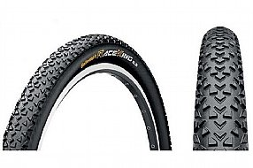 Continental Race King 2.0 RaceSport 29 MTB Tire