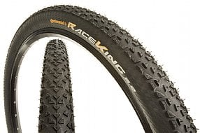 Continental Race King ProTection 29 Inch MTB Tire