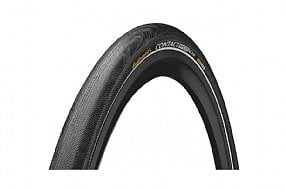 Continental Contact Speed Reflective Tire (700c)