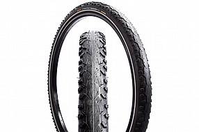Continental Contact Travel Reflex 26 Tire