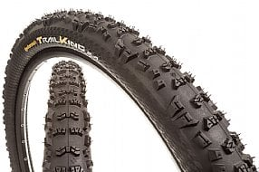 Continental Trail King ProTection 27.5 Inch MTB Tire