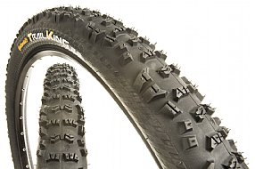 Continental Trail King 26 ProTection MTB Tire