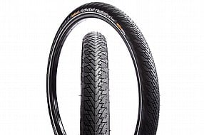 Continental Contact Cruiser 700c/29 Inch Tire
