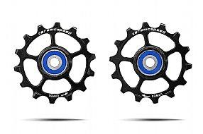 Ceramic Speed SRAM Eagle 1x12 Pulley wheels