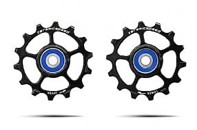 Ceramic Speed SRAM Eagle 1x12 Pulley wheels