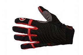 Castelli Mens CW 6.0 Cross Glove