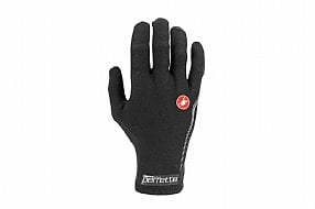 Castelli Mens Perfetto Light Glove