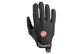 Castelli Mens Arenberg Gel LF Glove