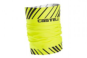 Castelli Arrivo 3 Thermo Headthingy