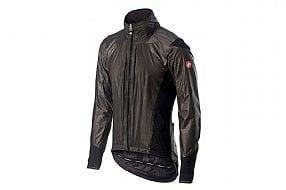 Castelli Mens Idro Pro 2 Jacket