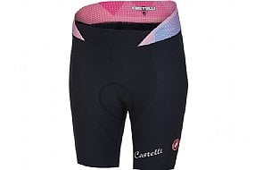 Castelli Womens Alba Shorts