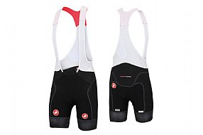 Castelli Mens Free Aero Race Bib Shorts ( Discontinued )