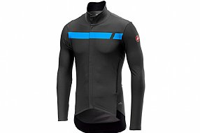 Castelli Mens Perfetto Long Sleeve LE
