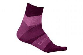Castelli Womens TR Sock