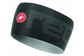Castelli Viva2 Thermo Headband